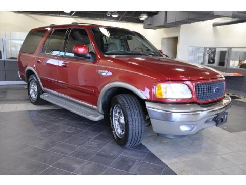 2002 ford expedition eddie bauer data info and specs. Black Bedroom Furniture Sets. Home Design Ideas