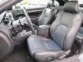 Midnight Interior Photo for 2003 Mitsubishi Eclipse #38262011
