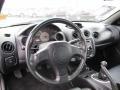 Midnight Interior Photo for 2003 Mitsubishi Eclipse #38262035