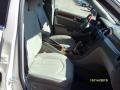 2009 White Opal Buick Enclave CXL  photo #16