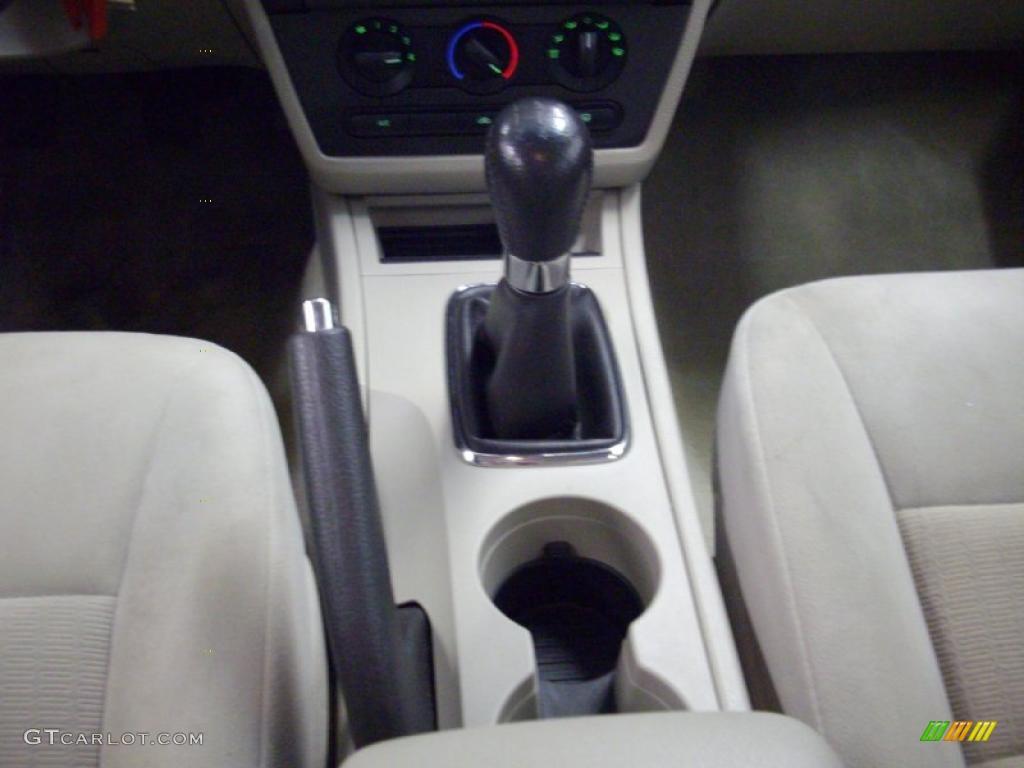 ford fusion 5 speed manual transmission. Black Bedroom Furniture Sets. Home Design Ideas