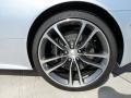 2011 DBS Coupe Wheel