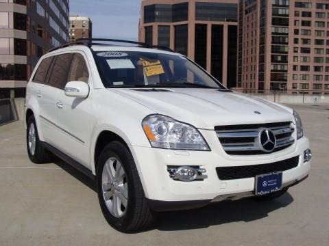 2008 mercedes benz gl 450 4matic data info and specs for 2008 mercedes benz gl550 specs