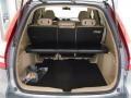 Ivory Trunk Photo for 2011 Honda CR-V #38309812