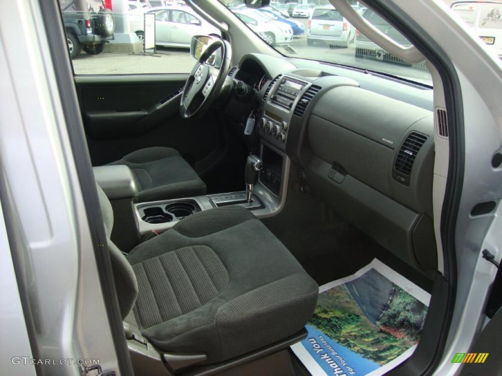 Nissan | Auto Magazine