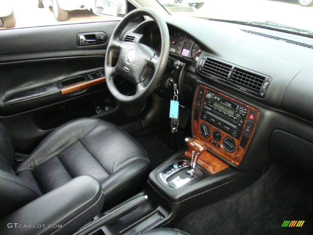 2000 Volkswagen Passat Glx V6 Awd Sedan Interior Photos Make Your Own Beautiful  HD Wallpapers, Images Over 1000+ [ralydesign.ml]