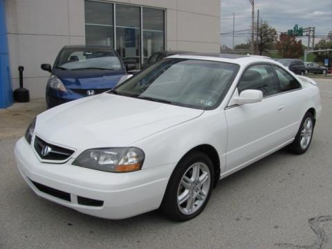 2001 Acura Type on 2003 Acura Cl 3 2 Type S Prices Used Cl 3 2 Type S Prices Low Price