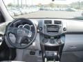 Ash Dashboard Photo for 2011 Toyota RAV4 #38326695