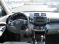 Ash Dashboard Photo for 2011 Toyota RAV4 #38328299