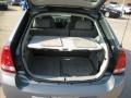 Titanium Gray Trunk Photo for 2007 Chevrolet Malibu #38335075