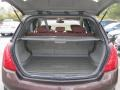 Cabernet Trunk Photo for 2003 Nissan Murano #38335375