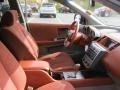 Cabernet Interior Photo for 2003 Nissan Murano #38335395