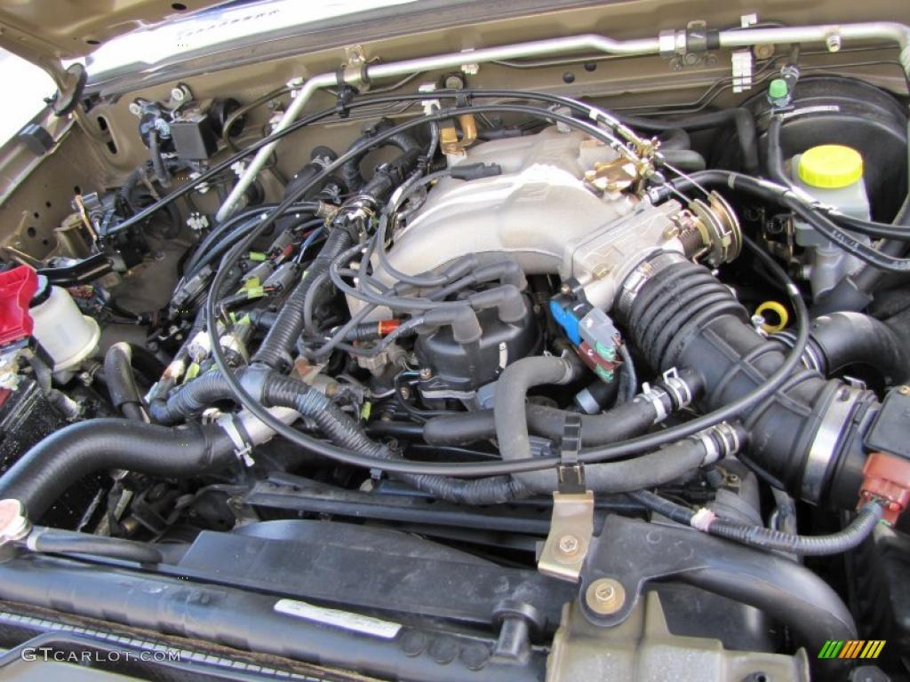 2003 nissan frontier engine diagram  2003  get free image