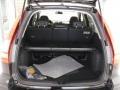 Black Trunk Photo for 2011 Honda CR-V #38347726