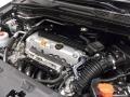 2011 Urban Titanium Metallic Honda CR-V SE 4WD  photo #30