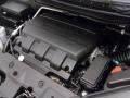 2011 Odyssey EX-L 3.5 Liter SOHC 24-Valve i-VTEC V6 Engine