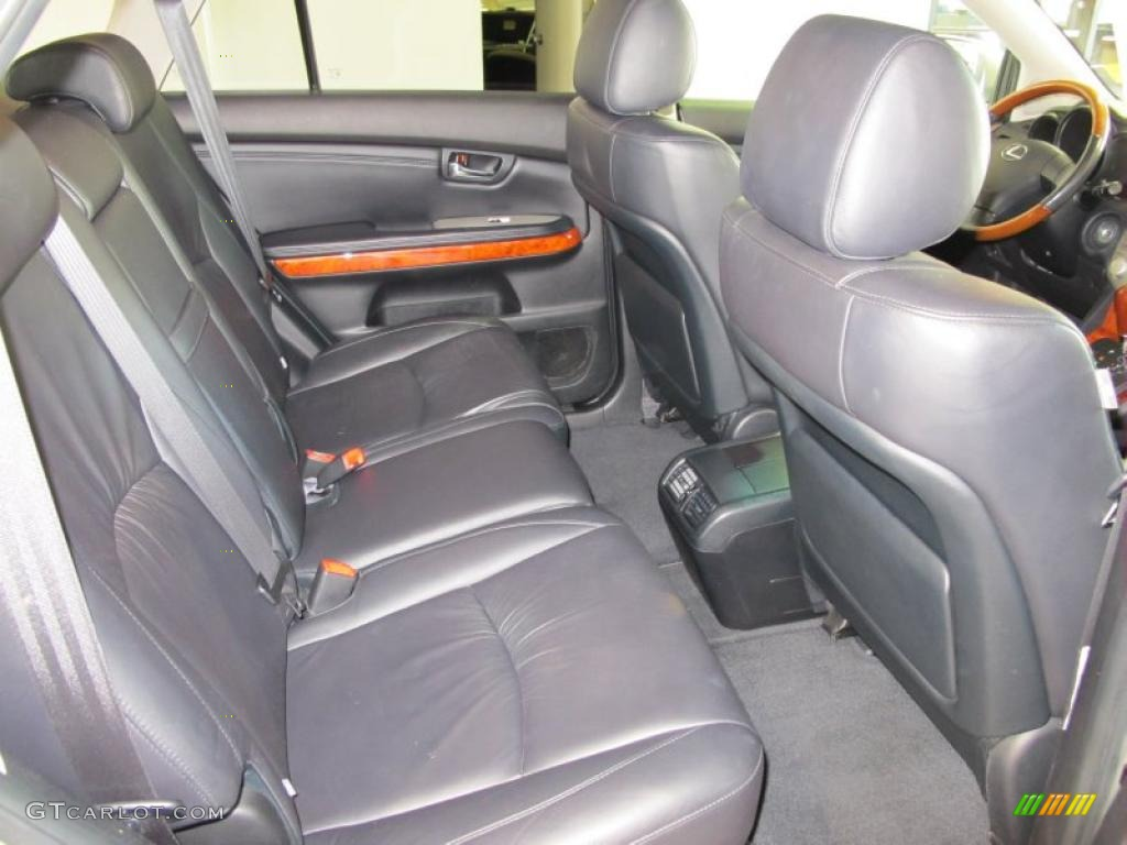 2006 lexus rx 330 dashboard with Interior 38351206 on Engine in addition Audi allroad 2004 furthermore Lexus To Pay For Cracked Dashboard Repairs further Interior 38351206 further Mercedes Benz Glc Suv Revealed Ahead Of Australian Debut.