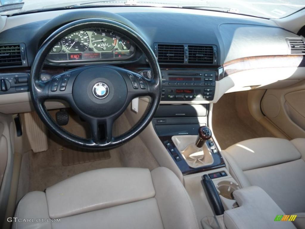 on 1988 Bmw 325xi
