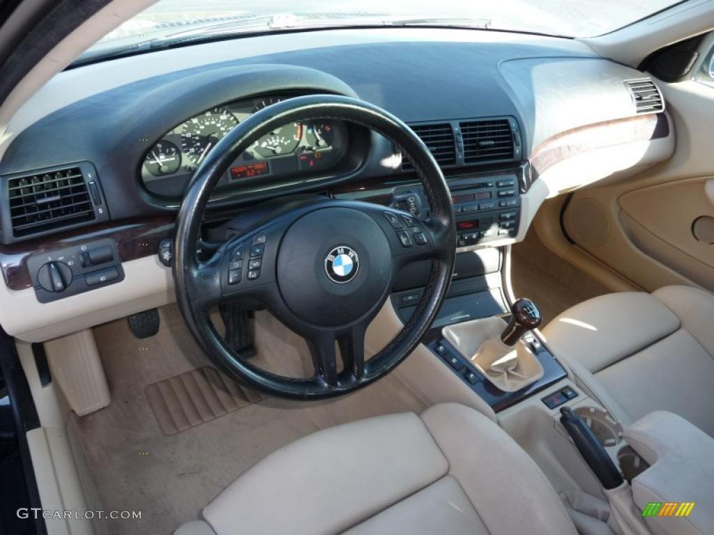 2002 bmw 3 series 325i sedan sand dashboard photo for 2002 bmw 325i rear window regulator