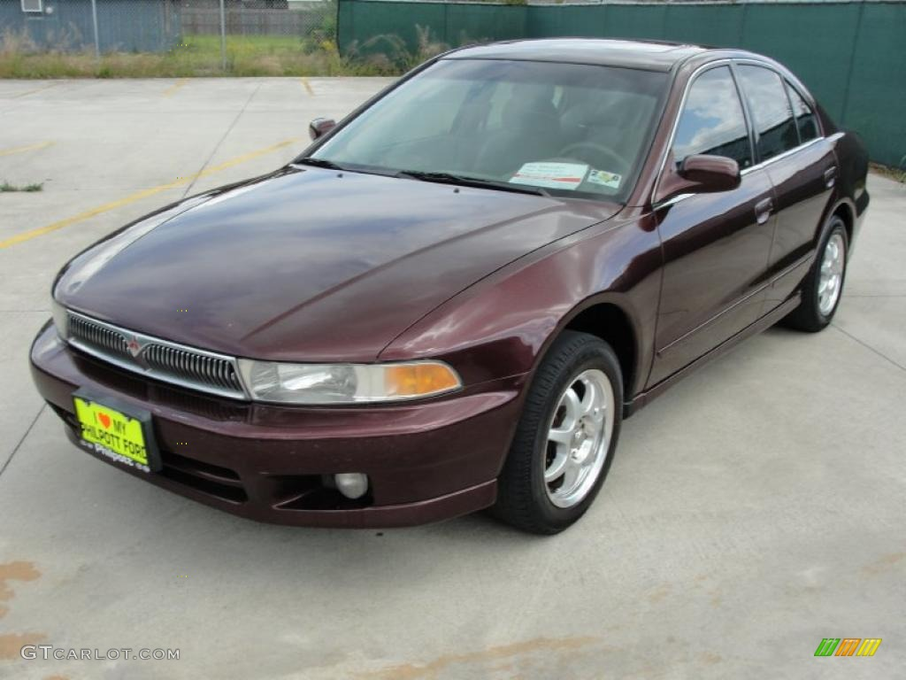 1998 mitsubishi galant with Exterior on 2007 Mitsubishi Eclipse Pictures C7725 pi36390638 likewise File Mitsubishi Eclipse front 20080801 furthermore 1317203580 further 207329 additionally 2002 Mitsubishi Lancer Evolution FaF photo.