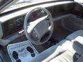 Gray 1998 Buick LeSabre Interiors