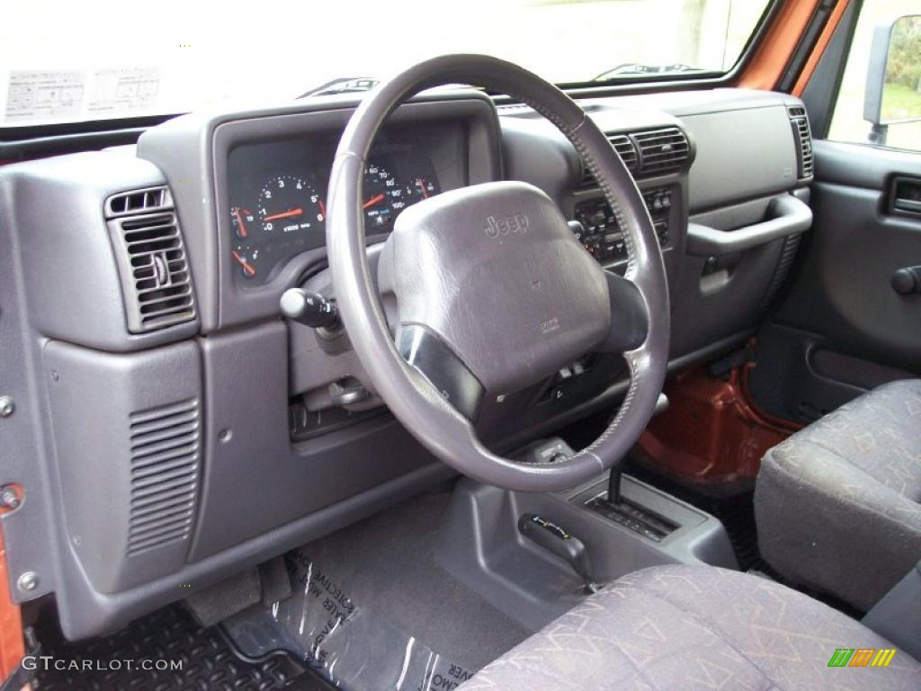 2001 jeep wrangler sport interior parts diagram jeep auto wiring diagram