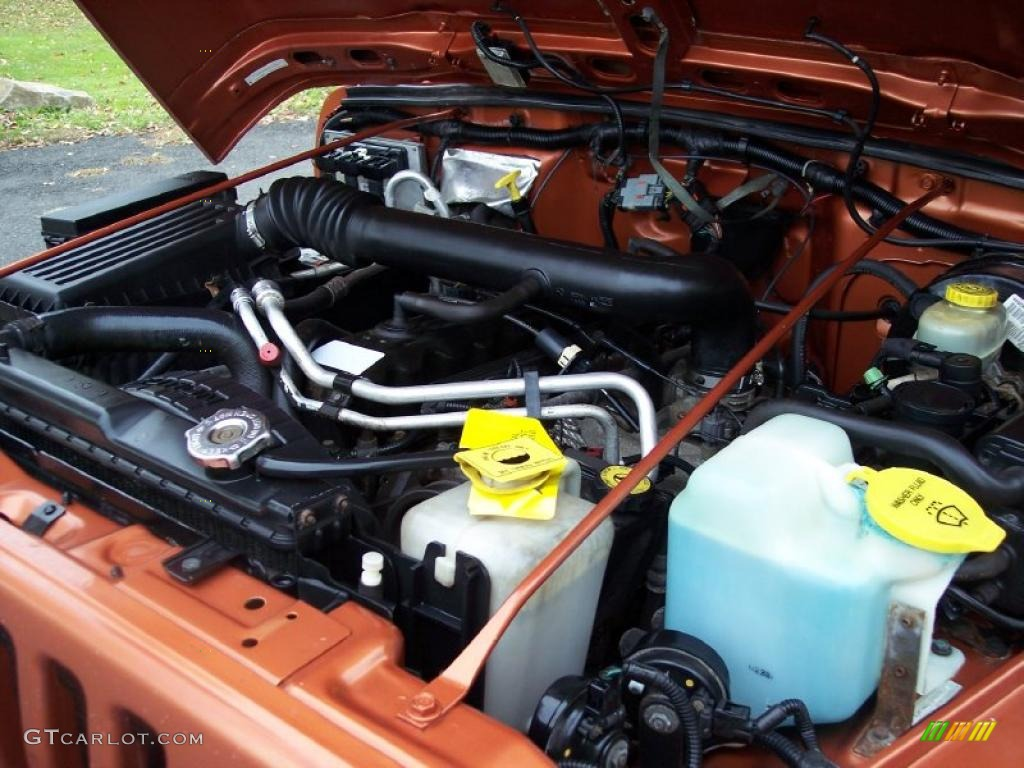 Diagram Also 2006 Jeep Wrangler Engine Diagram On 2004 Jeep Wrangler