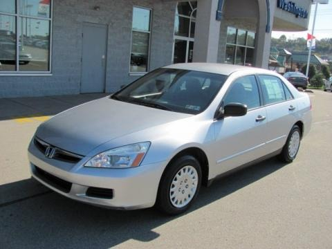 2006 honda accord value package sedan data info and specs. Black Bedroom Furniture Sets. Home Design Ideas