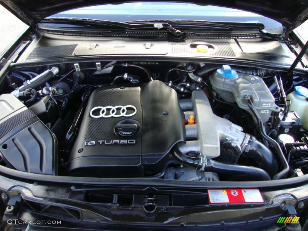 Audi Engine Diagram 2004 A4 1 8t Great Design Of Wiring 2003 8 Volkswagon Passat 2 0 Volkswagen 18t Breather