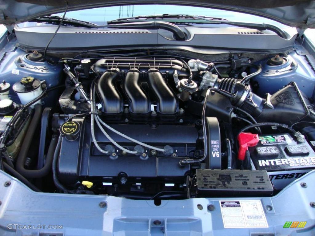 Honda Accord Idle Air Control Valve On 1989 Honda Prelude Fuel Filter
