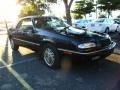 1995 Spruce Pearl Chrysler Lebaron GTC Convertible #38412592