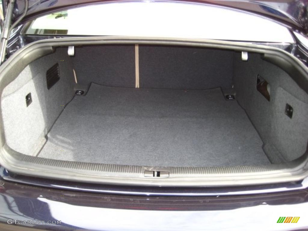 Service manual 2002 audi a6 hatch glass installation for 2000 audi a6 window regulator