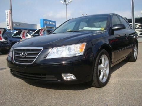 2009 hyundai sonata se data info and specs. Black Bedroom Furniture Sets. Home Design Ideas