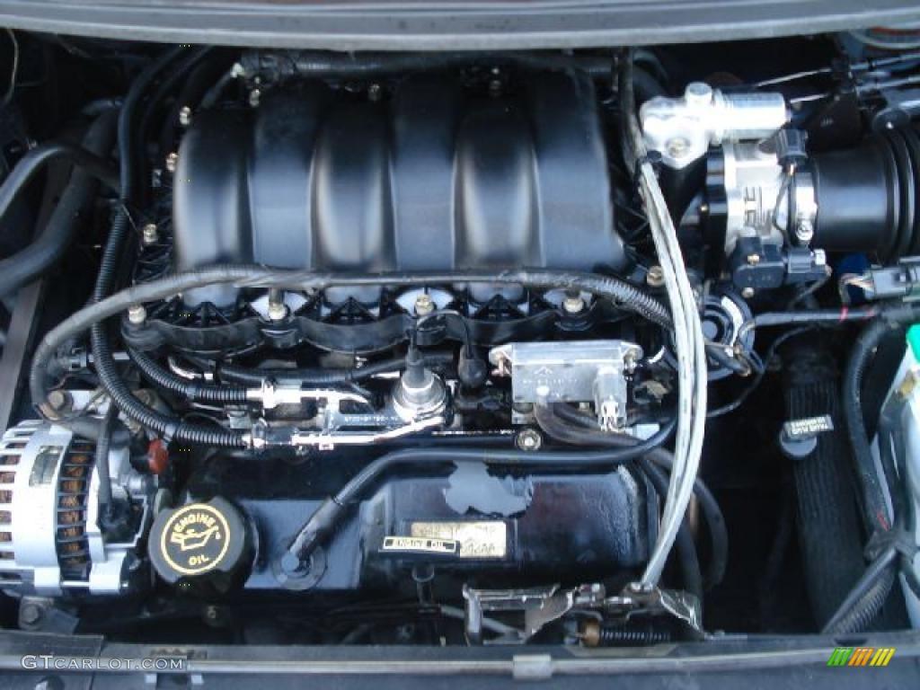 2000 chrysler 3 8 engine diagram 2000 ford windstar sel 3.8 liter ohv 12-valve v6 engine photo #38458437 | gtcarlot.com 2000 ford windstar 3 8 engine diagram #9