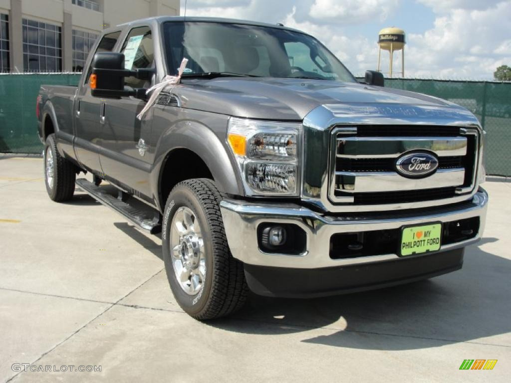 2013 ford f 350 platinum for sale with photos carfax. Black Bedroom Furniture Sets. Home Design Ideas
