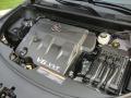 2011 SRX 4 V6 AWD 3.0 Liter DI DOHC 24-Valve VVT V6 Engine