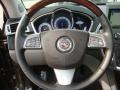 2011 SRX 4 V6 AWD Steering Wheel