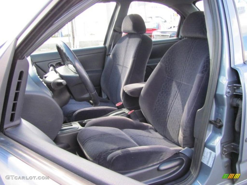 1999 Ford Contour SE Interior Photo 38492955