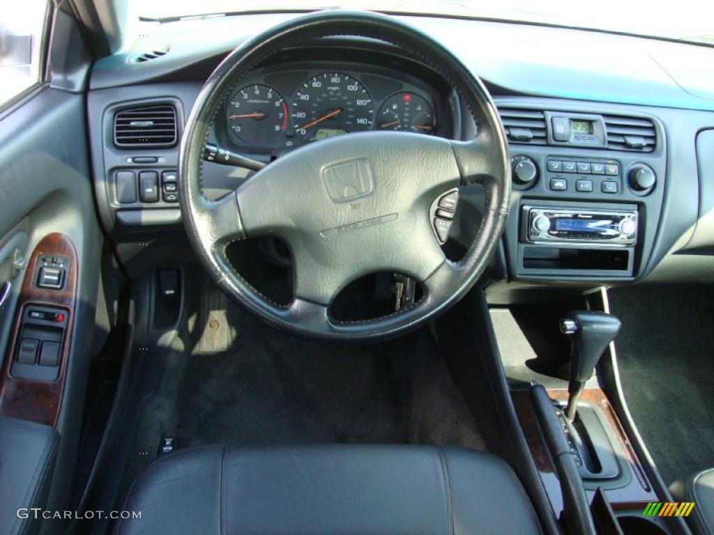2000 Honda Accord Ex Engine Specs 2000 Free Engine Image For User Manual Download