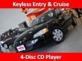 Black 2001 Dodge Stratus Gallery