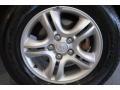 Royal Jade Green - Sportage LX V6 4WD Photo No. 29