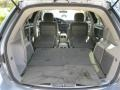 Light Taupe Trunk Photo for 2004 Chrysler Pacifica #38508115
