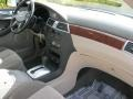 Light Taupe Interior Photo for 2004 Chrysler Pacifica #38508383