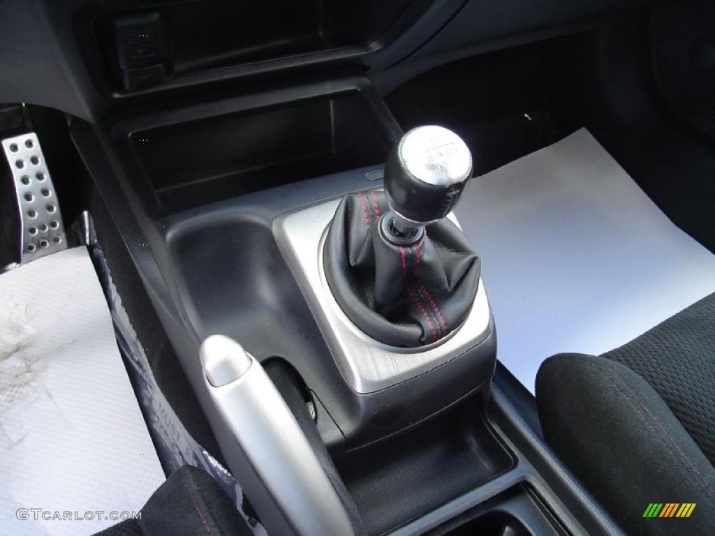2008 honda civic si sedan 6 speed manual transmission photo rh gtcarlot com honda civic manual 2008 consumo honda civic manual 2009