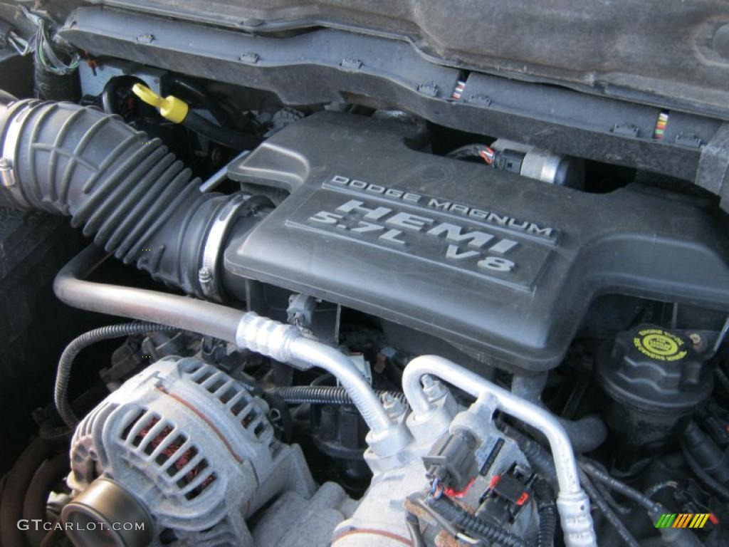 Dodge Ram Belt Diagram together with  also  together with Jjjjjjjuly Thermostat besides B F B. on 2004 dodge ram 5 7 hemi engine diagram