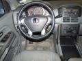 Gray Interior Photo for 2004 Honda Pilot #38532243