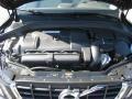 Savile Grey Metallic - XC60 3.2 AWD Photo No. 11