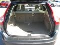 2011 XC60 3.2 AWD Trunk
