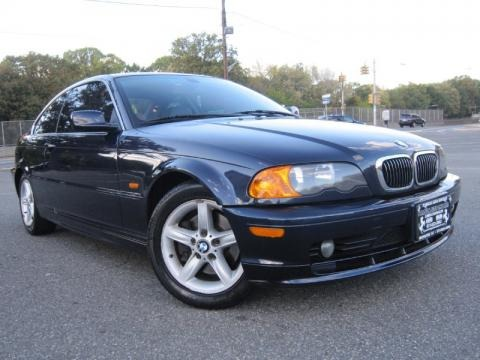 2003 bmw 3 series 325i coupe data info and specs. Black Bedroom Furniture Sets. Home Design Ideas