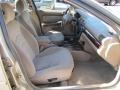 Sandstone Interior Photo for 2002 Chrysler Sebring #38540939